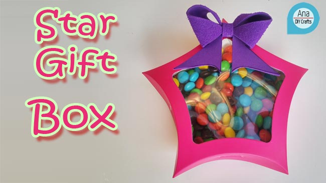 Star-Gift-Box-YT